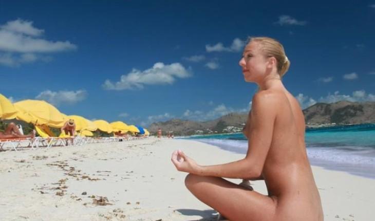 Все пляжи Майами   Realotziv