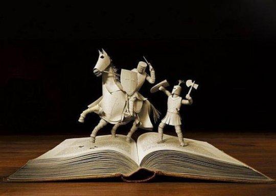 1311573639_astonishing_book_sculptures_01