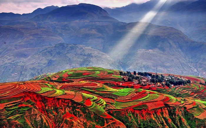 Dongchuan-Red-Land-1