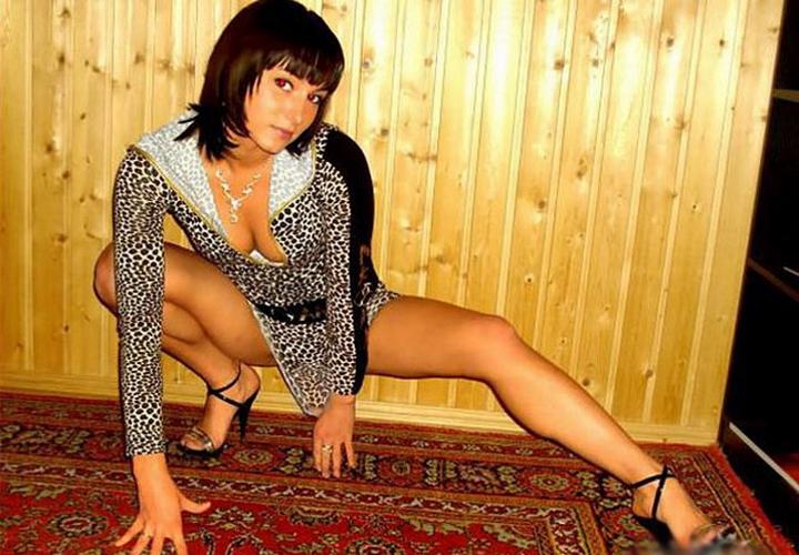 Сочная мадам фото в хорошем качестве фотоография