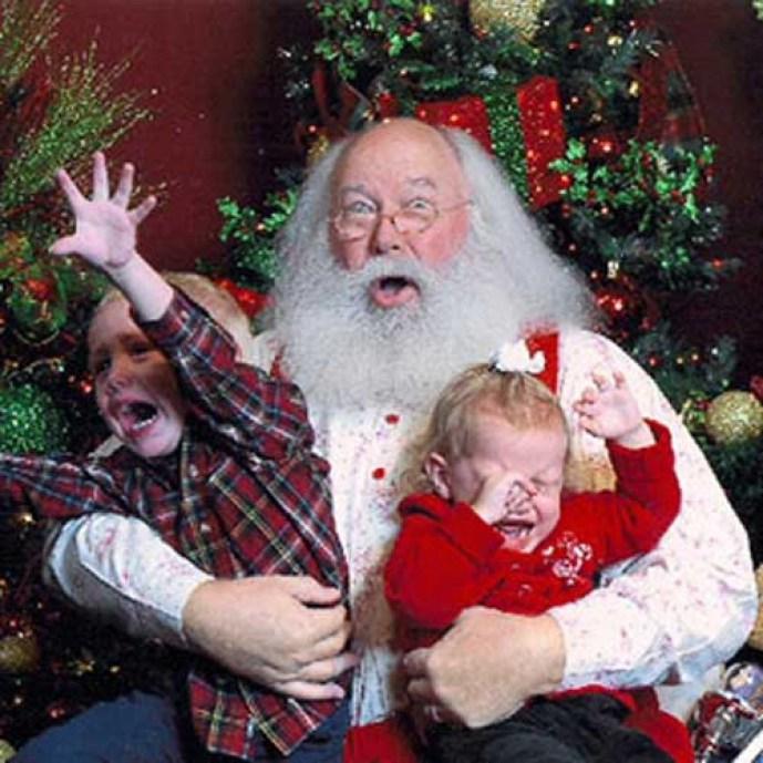 себе фото самые смешные новогодние фотографии самые требовательные клиенты