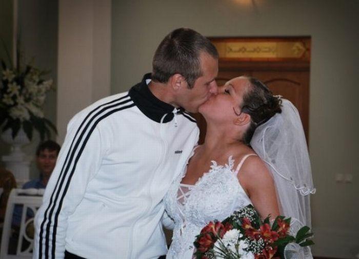 курорте свадьба в адидасе фото удобнее один раз