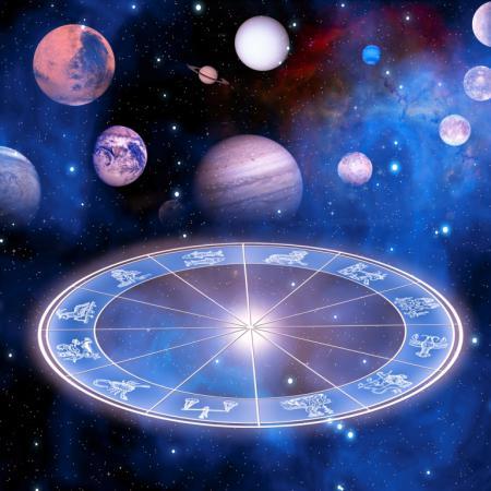 zodiak_i_planety