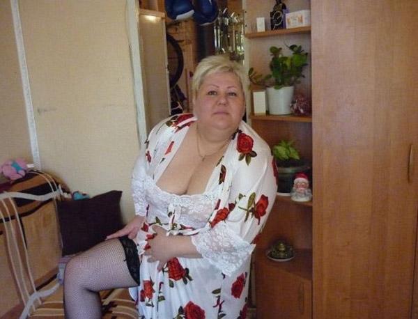 russkiy-gruppovoy-domashniy-seks-foto