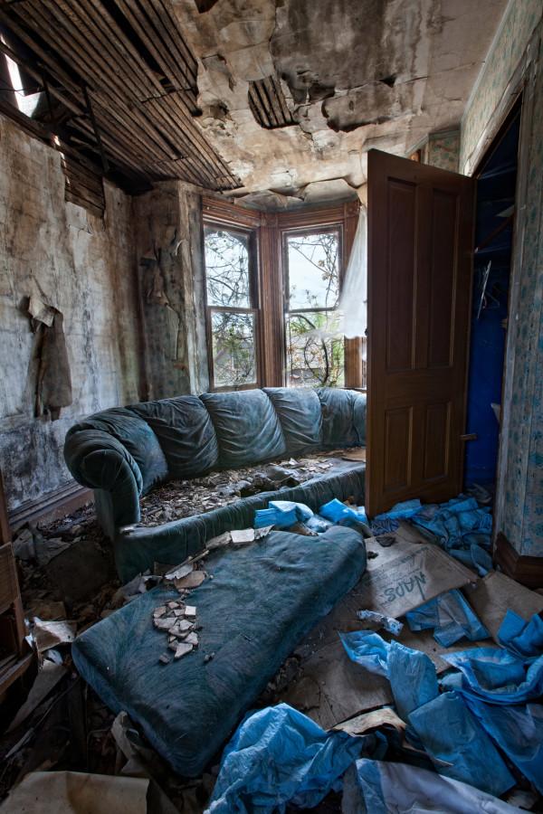 Заброшенное здание кировский район фотосессия официальной