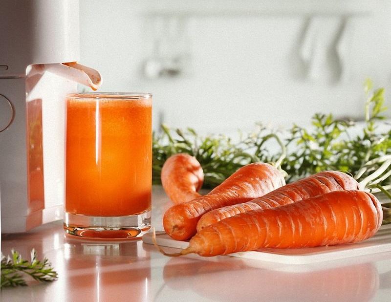 всей пейте морковный сок картинки сделать