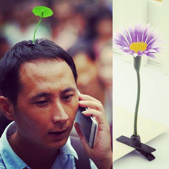 Смешные картинки вещей сделанных в китае