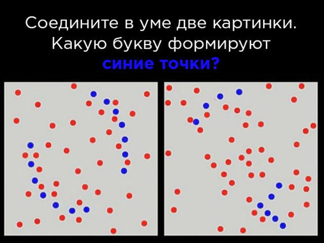 4f7e2cbd-b42f-4f4f-82ef-4b64452e1cb3
