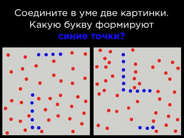 909b5105-b363-4467-88c3-8453532151cb