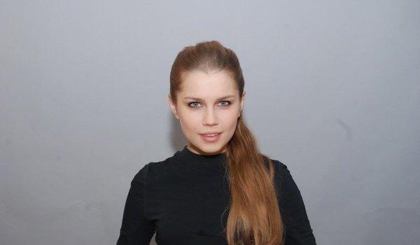 Darya-Melnikova-11905551