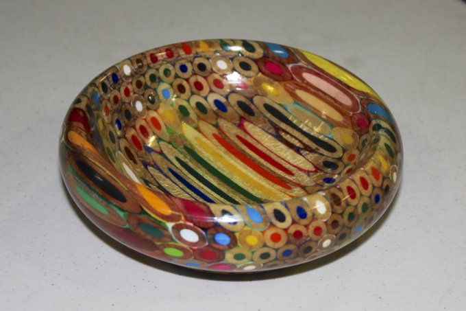 colored-pencil-bowl---beck-2