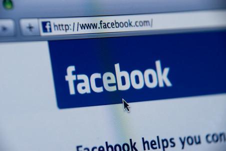 facebook-pic4-452x302-16950