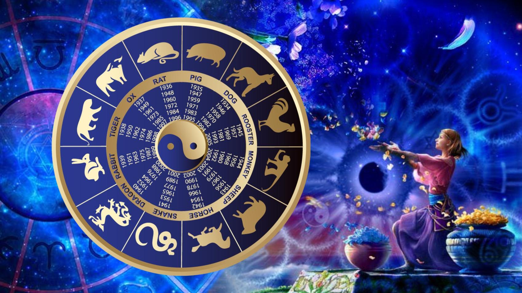 гороскоп овен 22 марта