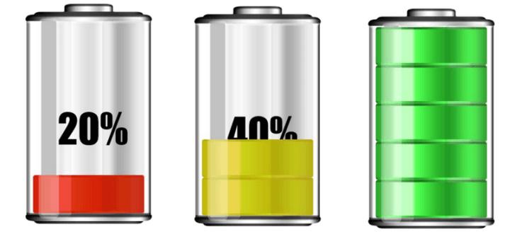 как-правильно-заряжать-батарею-гаджетов-2