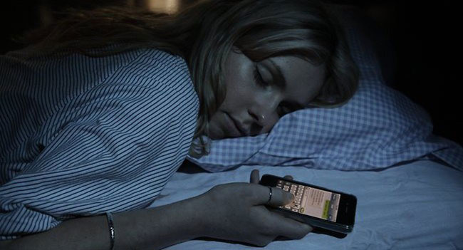 smartphone-sleep