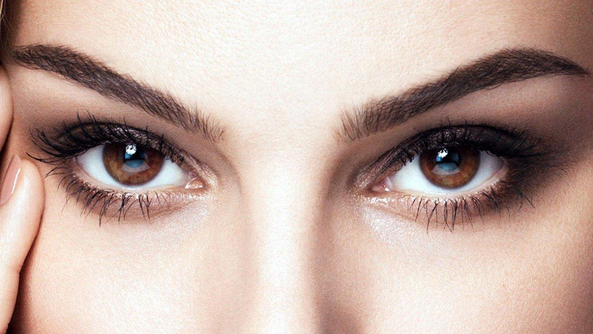 """Результат пошуку зображень за запитом """"карі очі у чоловіків"""""""