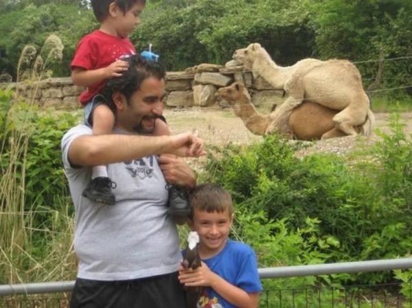 1460985161_zoopark-zveri-9