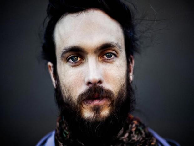 beard-620x465
