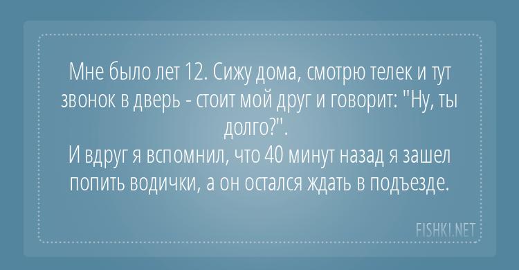 24a9f49549d32044d101956d950b6b6b
