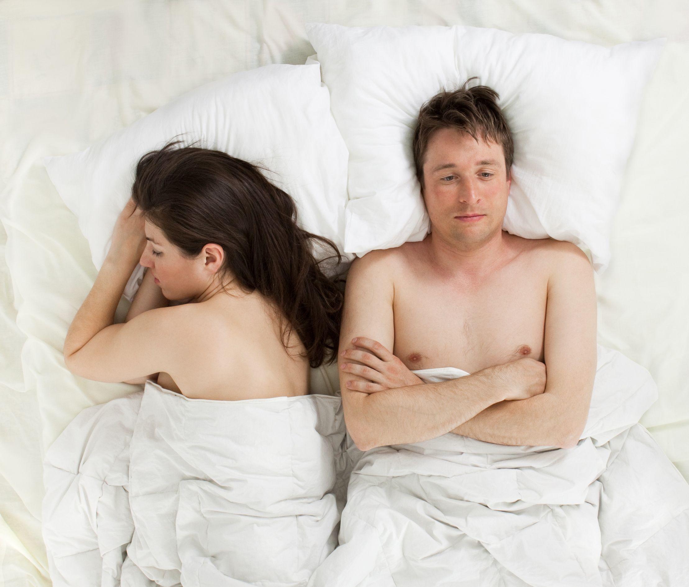Мутная моча у женщин причины симптомы и методы лечения