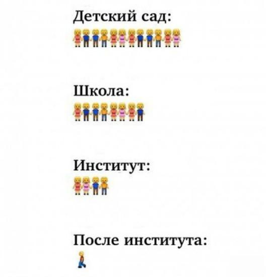 87321dbe60b44b20ef454235c58ad61f