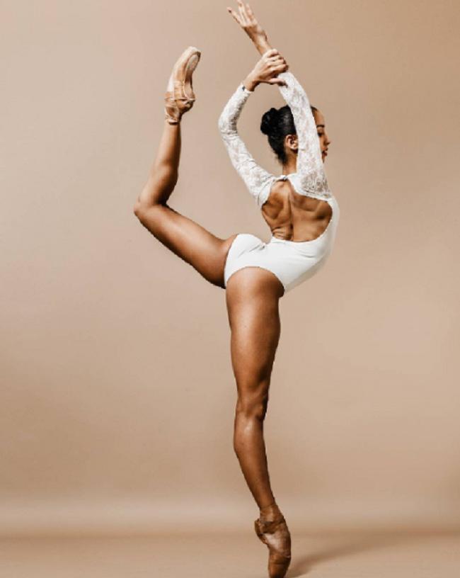 хочется, лучшая танцовщица мира фото информацию металлических бонах