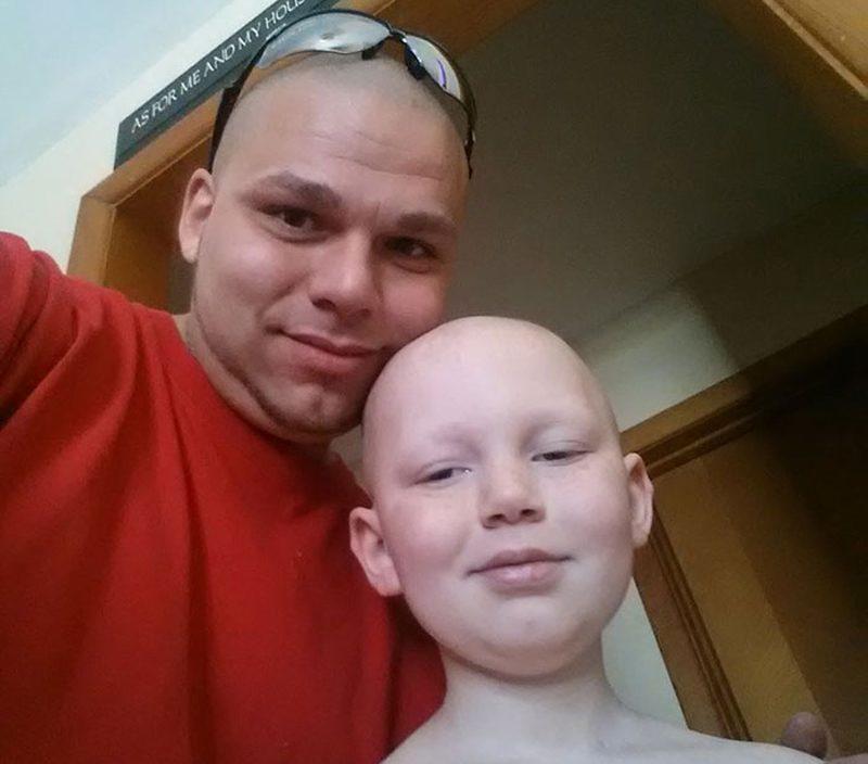 cancer-tattoo-scar-son-father-josh-mash-marshall-3-800x704