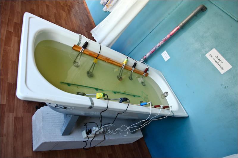 no-hot-water-004