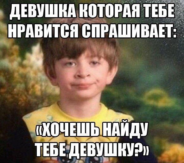 Eqn3TmSzMKw