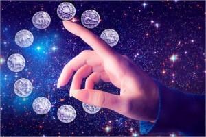 Goroskop-na-nedelyu-s-7-po-13-marta-2016-goda