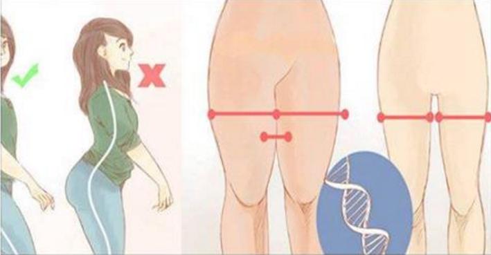 убрать жир самые эффективные упражнения