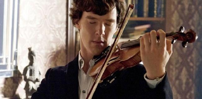 16467065-Sherlock-Holmes-1024x505-1471342845-650-10079a6a7e-1471357927