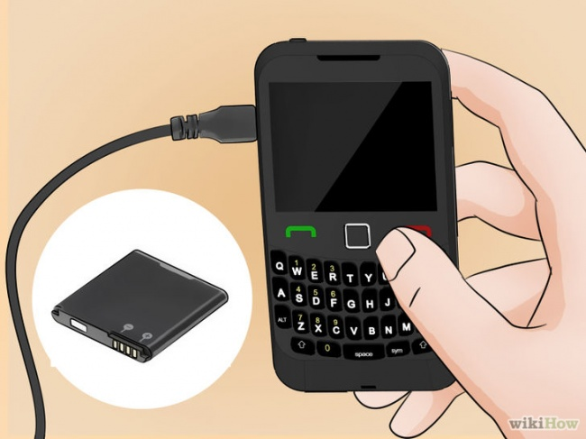 16664815-728px-Save-a-Wet-Cell-Phone-Step-12-Version-3-1471881449-650-d9127603c1-1472019817