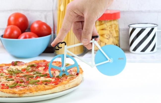 16906560-fixie-pizza-cutter--650-0eea99fd6a-1471442066