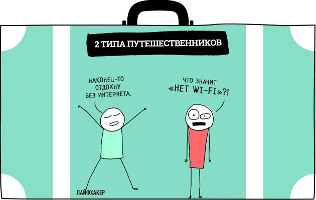 Dva-tipa-puteshestvennikov_6_1_1469170182-630x400