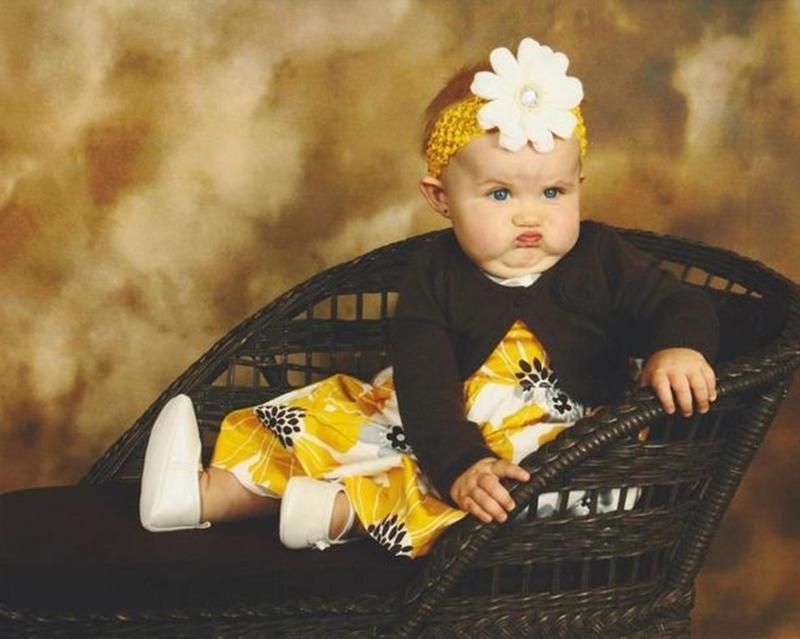 bad-baby-photo_full-620x