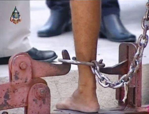 bang-kwang-central-prison-tailand