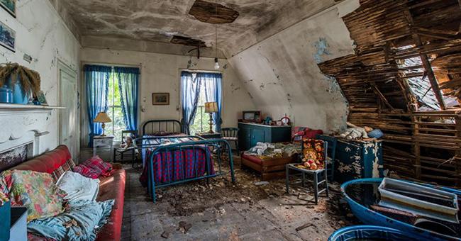etot-dom-byl-zabroshen-v-techenie-30-let-zatem-proizoshlo-nechto-strannoe_8f14e45fceea167a5a36dedd4bea2543