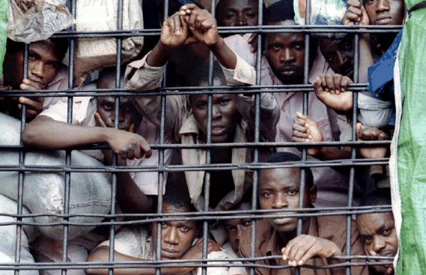 gitarama-prison-ruanda