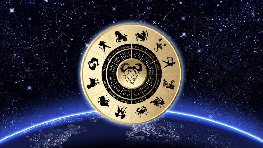 goroskop_ava_13_0