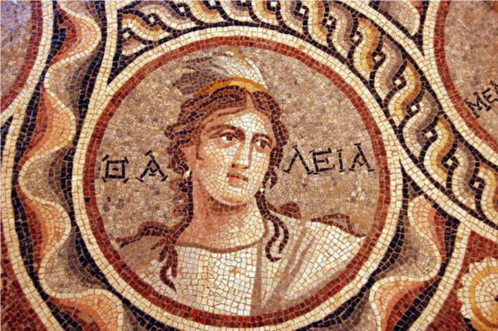 grecheskaya-mozaika_a87ff679a2f3e71d9181a67b7542122c