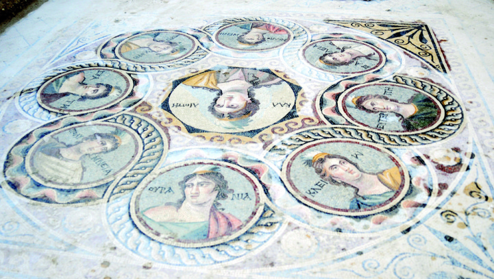 grecheskaya-mozaika_c81e728d9d4c2f636f067f89cc14862c