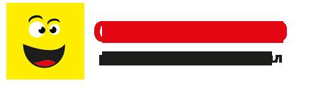 Остро Умно —  развлекательный портал