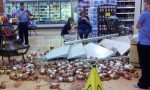 prava-v-supermarkete_7c8218ed0b225577f2a80c9d5d0a81e2