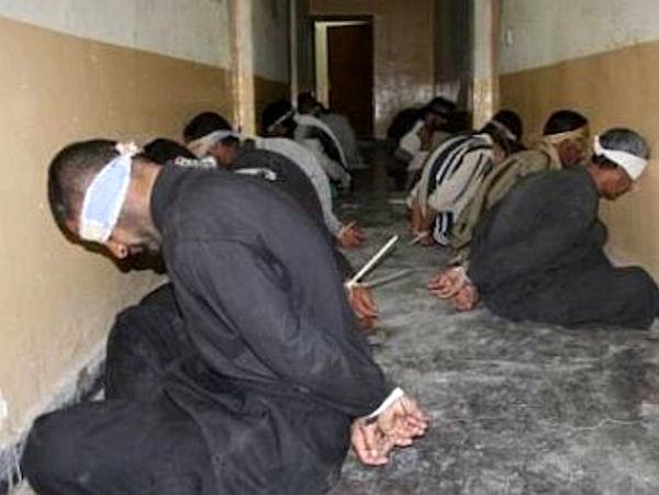 tadmor-prison-sirija