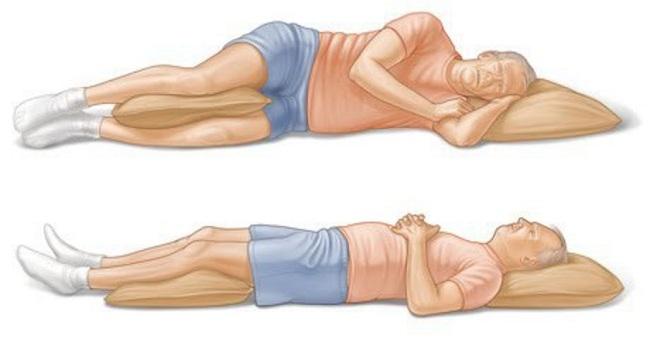 Что такое правильная осанка комплекс упражнений на формирование осанки