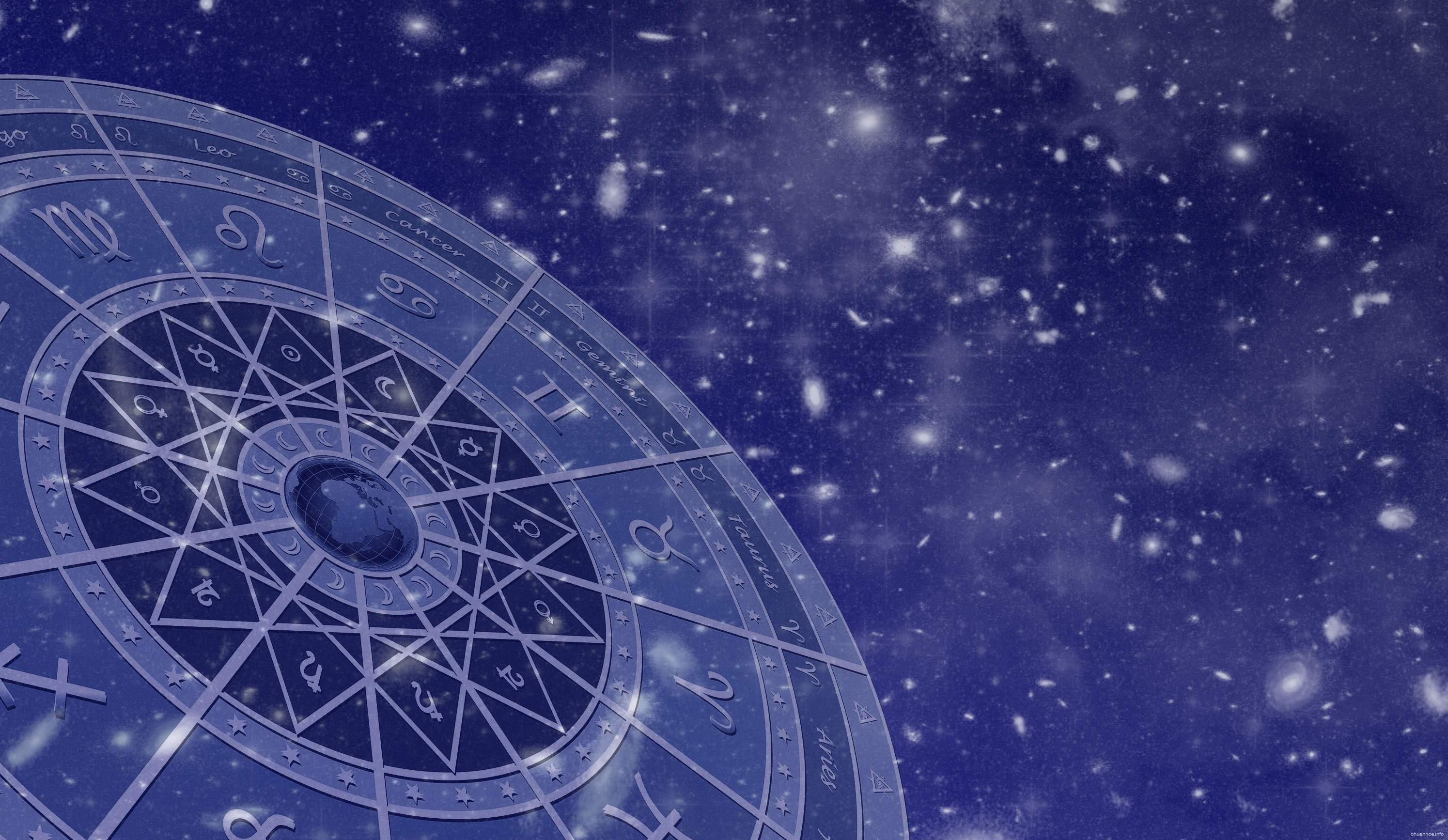 ручном стиле картинки звезды зодиак для
