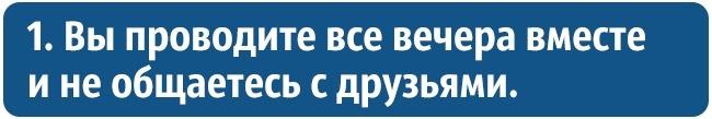 17547515-1-1474897405-650-1ccd54f71a-1-1474911698