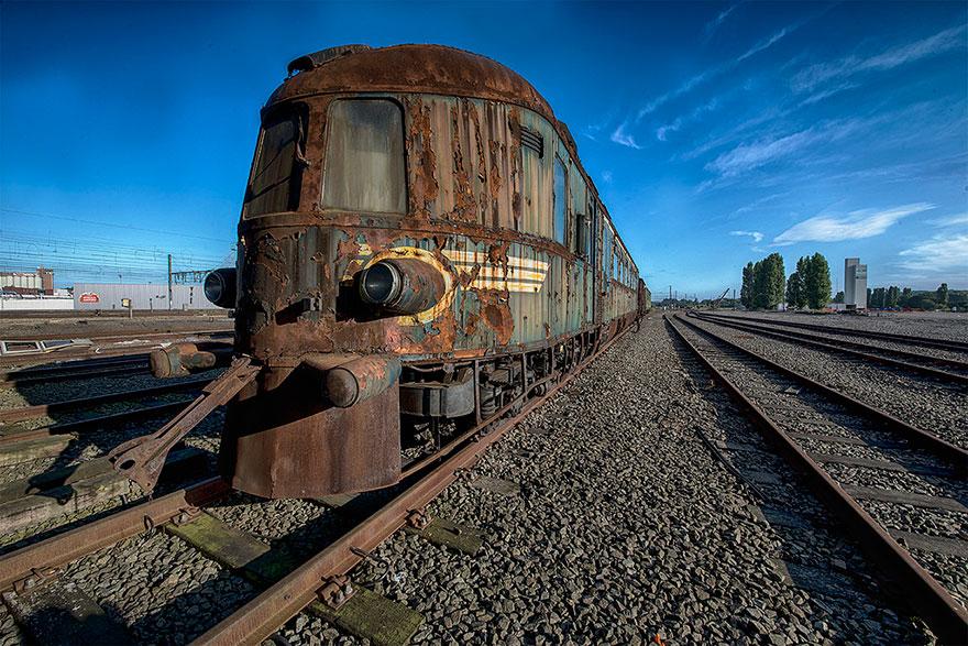 orient-express-train-1