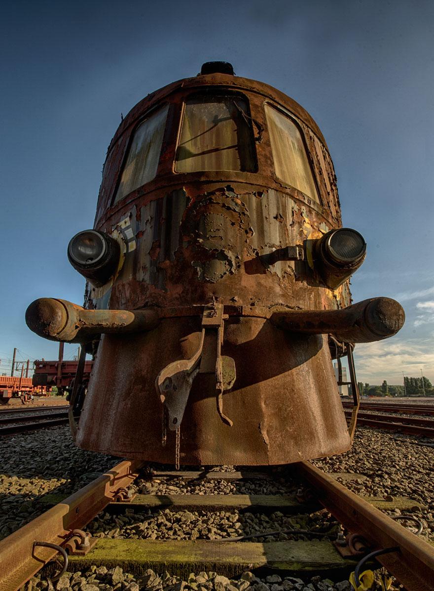 orient-express-train-4